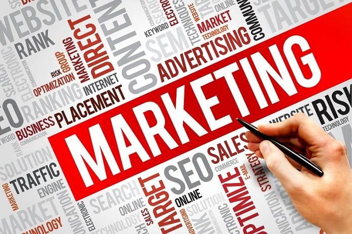 Research-Agency-giup-du-lieu-trong-marketing-duoc-phan-tich-chi-tiet-hon