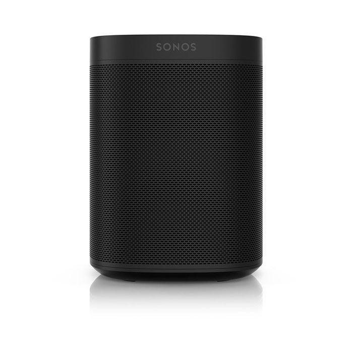 Sonos-One-thiet-bi-loa-thong-minh-dau-tien-duoc-tich-hop-tro-ly-ao_compressed