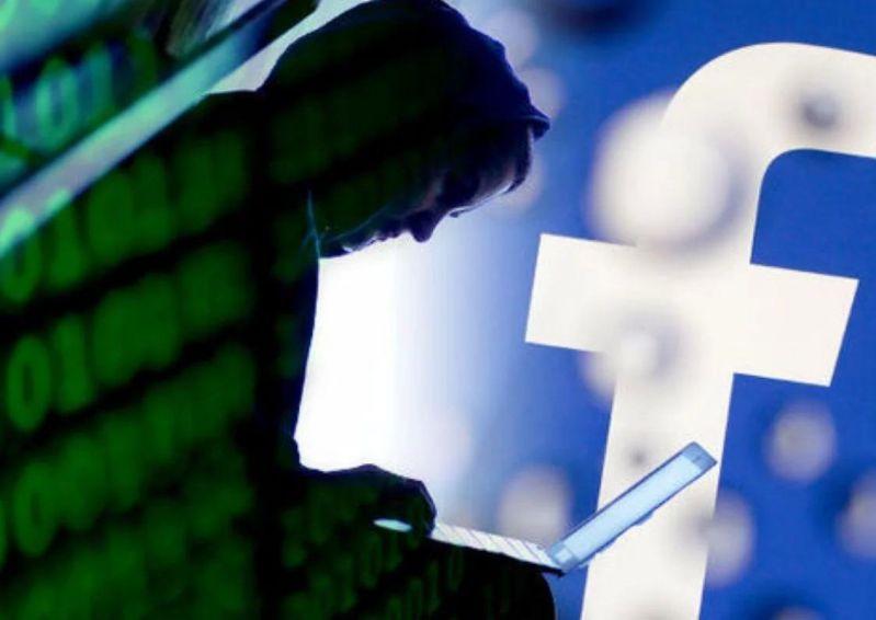 Tai-khoan-Facebook-bi-khoa-co-the-do-nhieu-nguyen-nhan_compressed