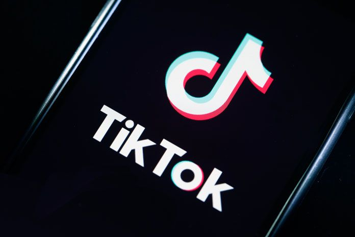 Tiktok-ung-dung-phat-trien-nhanh-chong-trong-dai-dich-covid19_compressed
