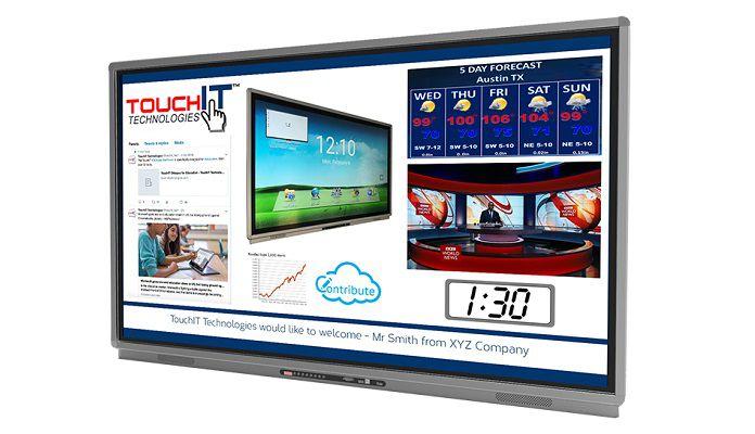 TouchIT-65Z10_compressed