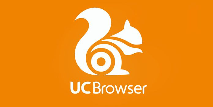 UC-Browser-ung-dung-trinh-duyet-di-dong-cua-Alibaba_compressed