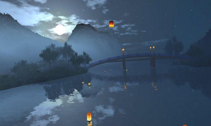 Ung-dung-cho-kinh-thuc-te-ao-Lanterns-for-Google-Cardboard_compressed