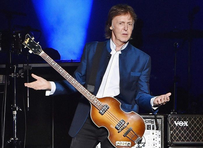 Ung-dung-cho-kinh-thuc-te-ao-Paul-McCartney_compressed