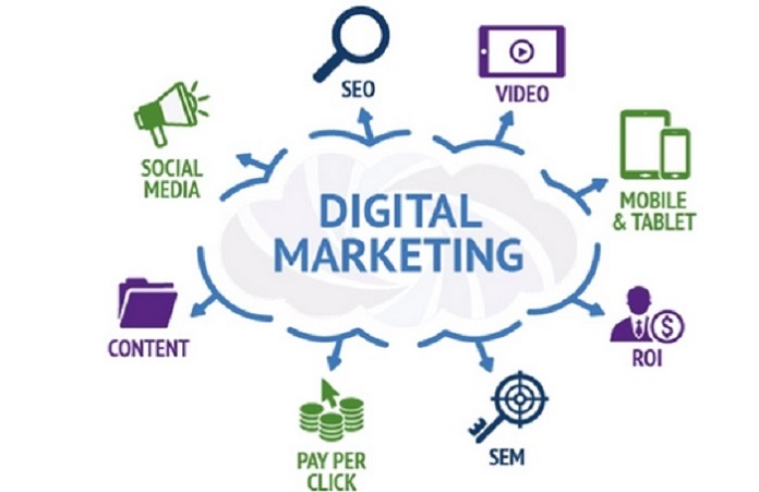 Video-Top-ky-nang-va-hieu-biet-can-co-cua-Digital-Marketer