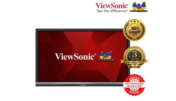 Viewsonic-IFP-7500_compressed