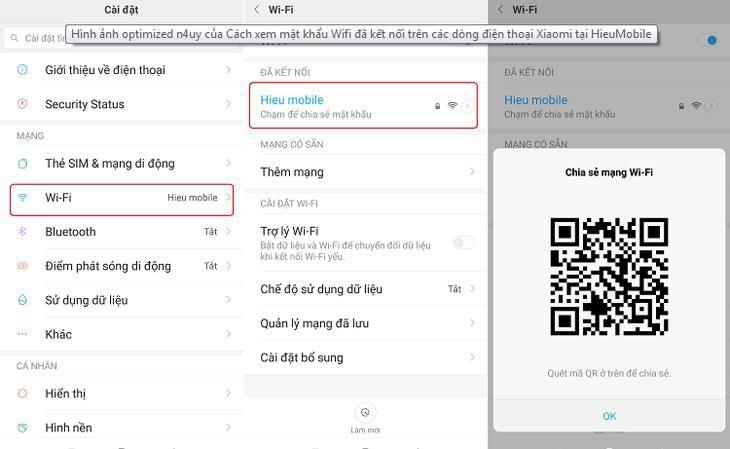 xem-wifi-tren-smartphone-cua-xiaomi