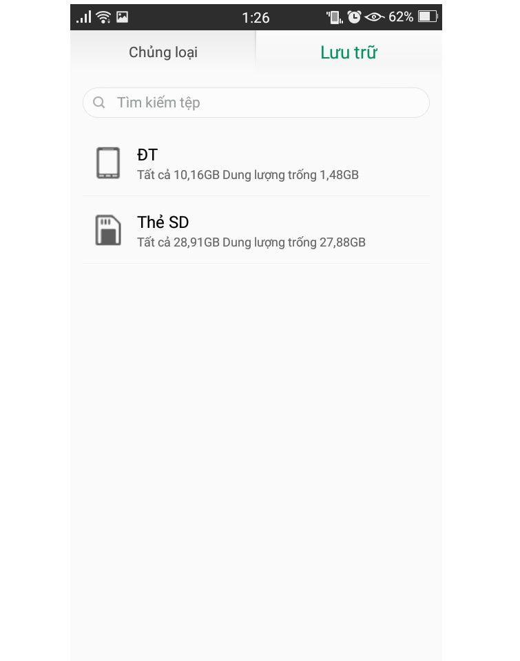Xem-wifi-tren-android-tren-Explorer2_compressed