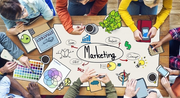 Y-tuong-quyet-dinh-thanh-cong-cua-chien-dich-Marketing