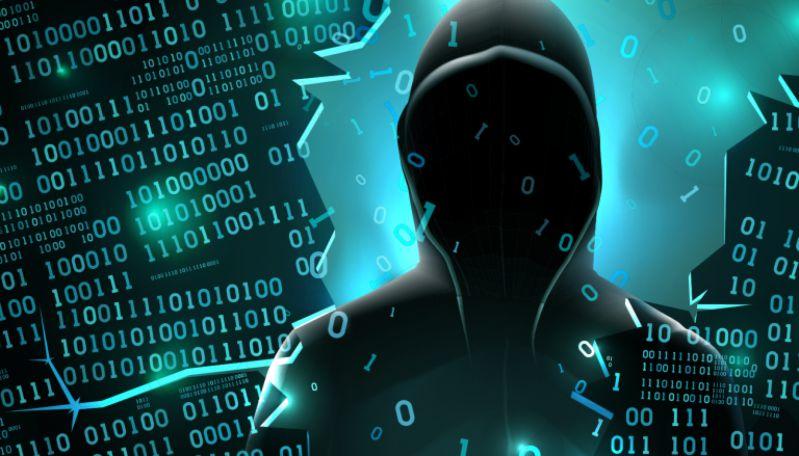 nhieu-hacker-khien-cac-chuyen-gia-phai-dau-dau