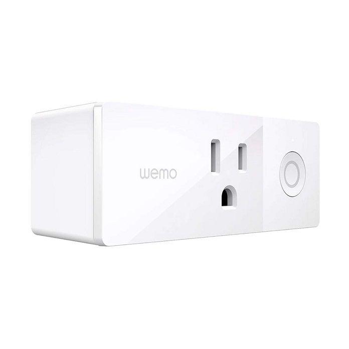 belkin-wemo-mini_compressed