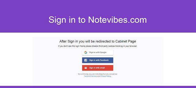 cach-chuyen-doi-van-ban-thanh-giong-noi-qua-trang-notevibes_compressed