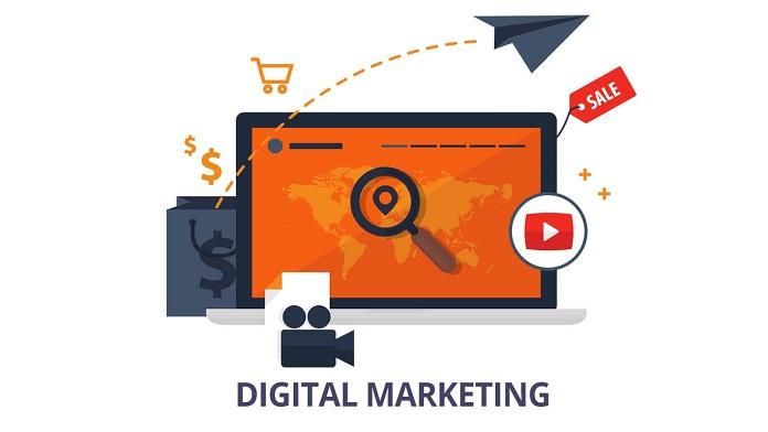 cai-thien-ty-le-chuyen-doi-nho-digital-marketing