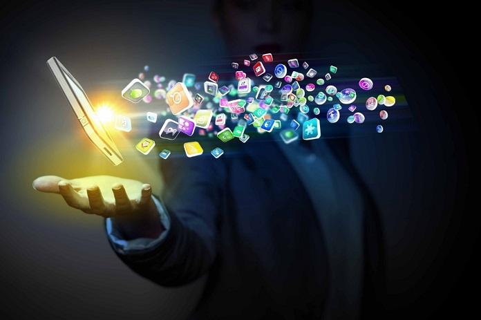 chi-phi-truyen-thong-cho-digital-marketing-thap
