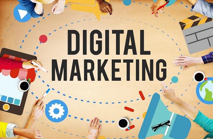 digital-marketing-giup-xay-dung-chien-luoc-voi-cac-phan-tich-cu-the