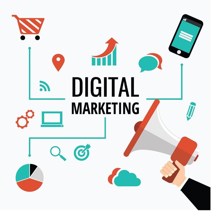 digital-marketing-mang-den-cong-bang-trong-canh-tranh