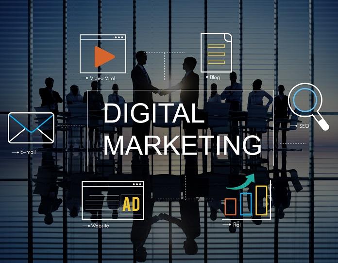 digital-marketing-mang-den-ket-qua-theo-thoi-gian-thuc