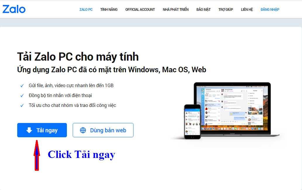 dong-bo-tin-nhan-zalo-may-tinh-sang-dien-thoai_optimized