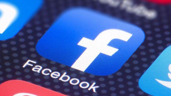 facebook-ung-dung-luon-nam-top-duoc-tai-nhieu-nhat_compressed