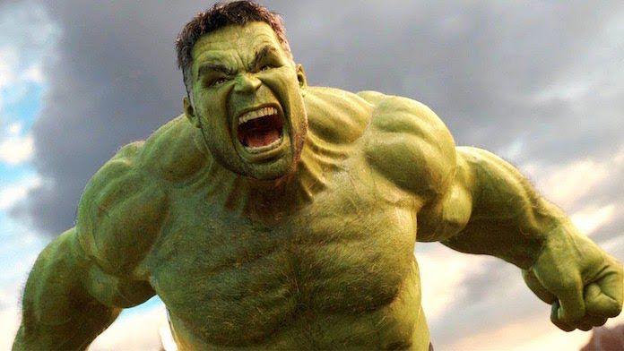hulk-ga-khong-lo-xanh-doc-chiem-man-anh-rong-cua-marvel-nho-ky-xao-motion-capture-song-dong_compressed