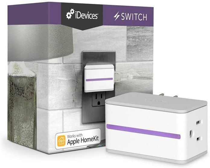 idevices-switch_compressed