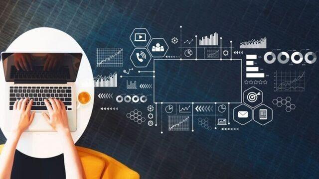 8-cau-hoi-bat-hu-ve-digital-marketing-14