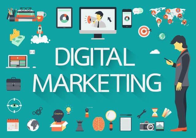 8-cau-hoi-bat-hu-ve-digital-marketing-17