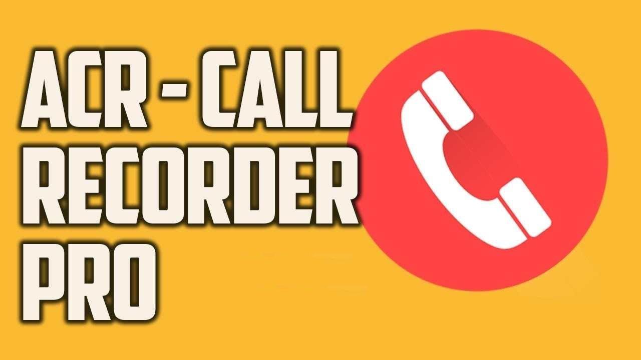 phan-mem-acr-call-recorder