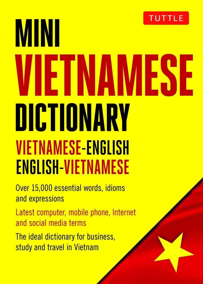 Vietnamese-Dictionary-PPCLINK-Software