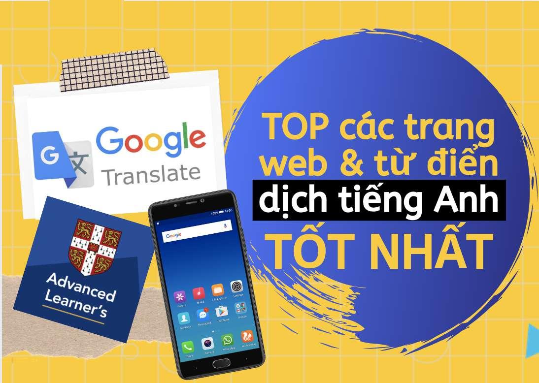 Google-dich-tu-dien-Online-01