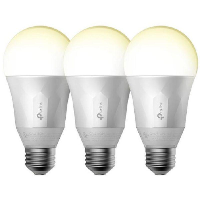 kasa-light-bulb-lb-100_compressed