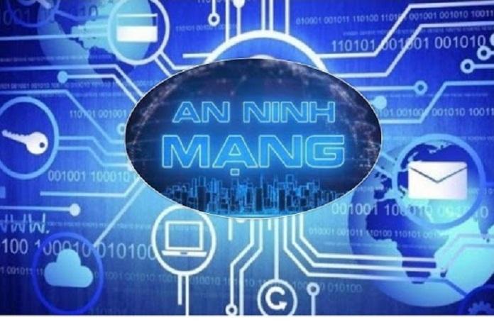 luat-an-ninh-mang