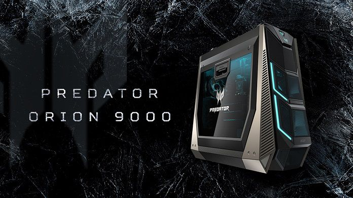 may-tinh-choi-game-acer-predator-orion-9000_compressed