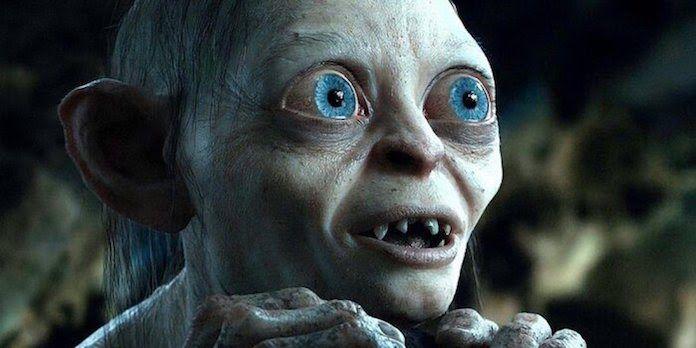 mot-hobbit-gollum-phuc-tap-duoc-lot-ta-tran-trui-qua-loi-dien-doc-dao-cua-nam-tai-tu-andy-serkis_compressed