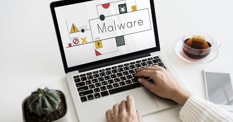 phan-biet-malware-voi-virus-trojan-worm_compressed