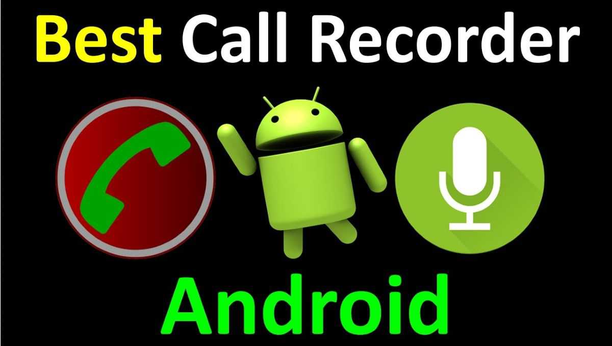 Call-Recorder-hoan-toan-mien-phi