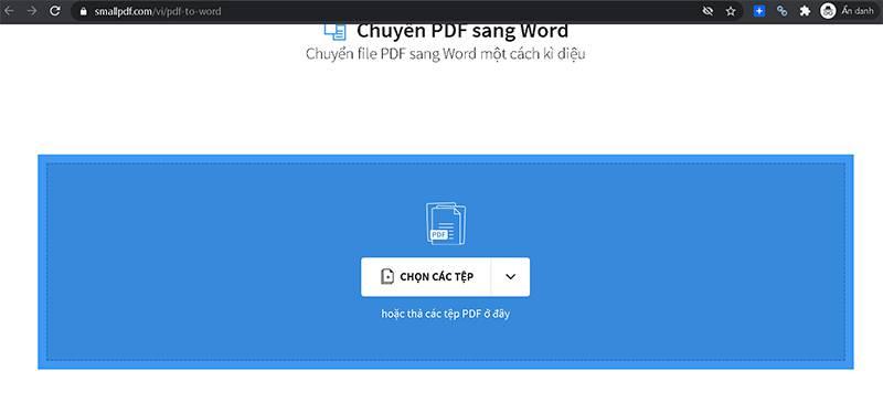 chuyen-pdf-sang-word-06