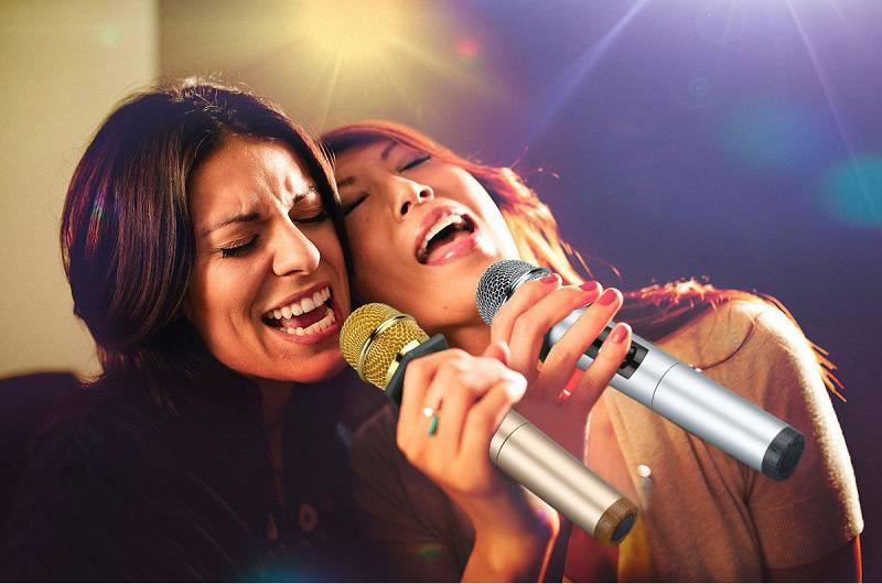 Phan-mem-hat-karaoke