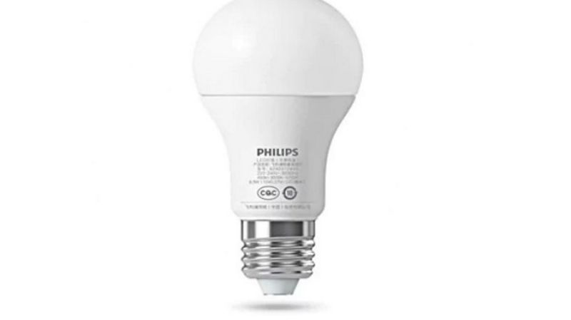 philips-smart-ball-lamp_compressed