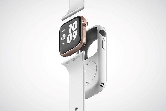 phu-kien-bien-hinh-cho-apple-watch-series-4_compressed