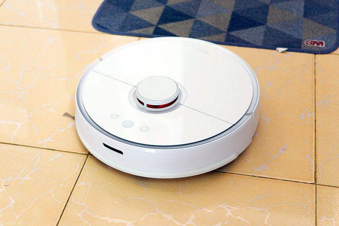 robot-hut-bui-lau-nha-thong-minh-xiaomi-roborock-gen-2_compressed