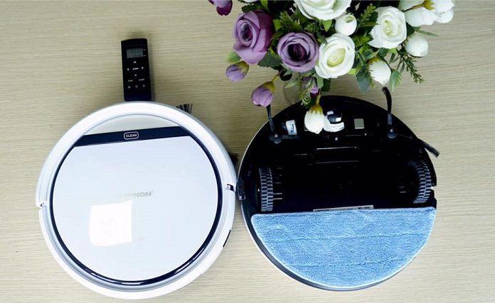 robot-hut-bui-lau-nha-tu-sac-medion-md18501_compressed