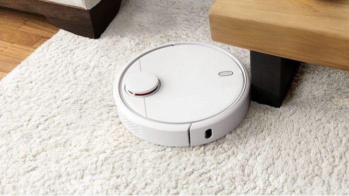 robot-hut-bui-xiaomi-mi-robot-vacuum_compressed