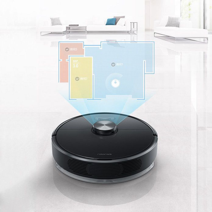 robot-hut-bui-xiaomi-roborock-gen-3_compressed