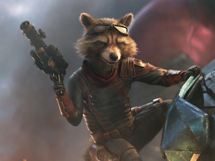 rocket-raccoon-la-mot-trong-nhung-nhan-vat-cgi-hap-dan-thu-hut-cua-vu-tru-dien-anh-marvel_compressed