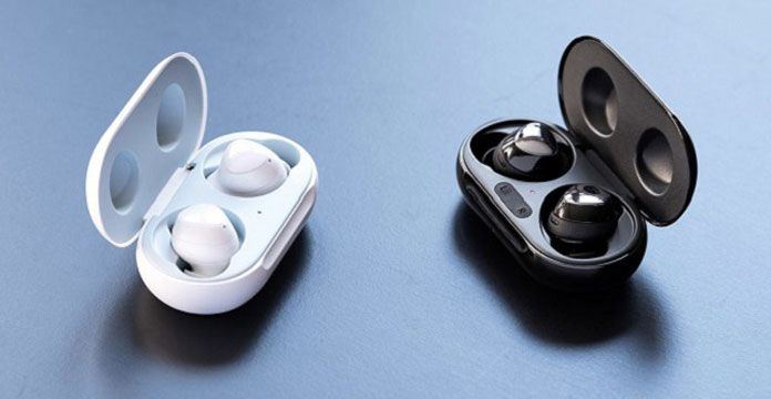 samsung-galaxy-buds-tai-nghe-chong-on_compressed