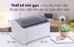 Thiet-ke-CANON-2900-nho-gon
