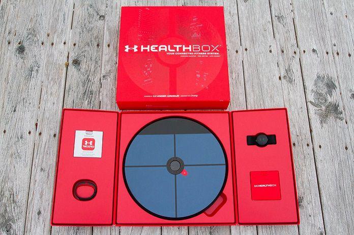 under-armour-healthbox_compressed