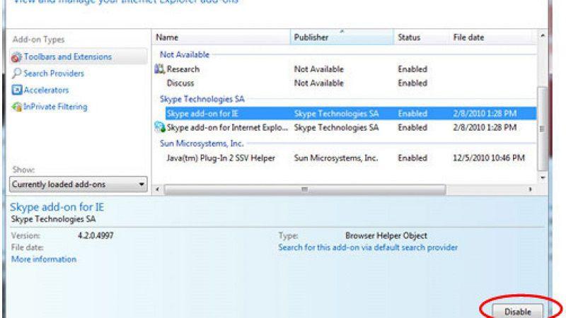 xoa-extensions-tren-Internet- Explorer_compressed