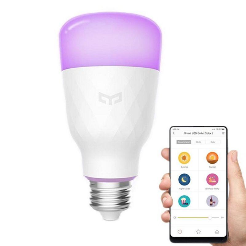 yeelight-smart-led-bulb_compressed